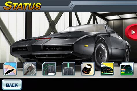 knight rider full version game free download blog archiv atmospheresalesperson