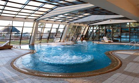 porto carras meliton porto carras resort holidays porto carras meliton hotel