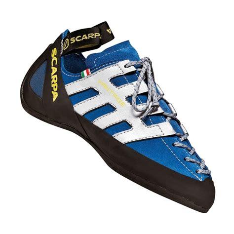 Rock Shoes Store Scarpa Womens Vantage Rock Shoe 163 29 00