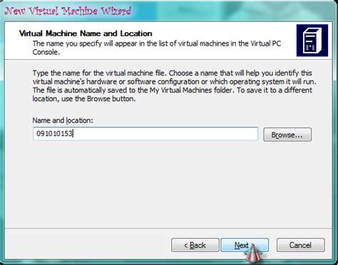 Ram Untuk Windows Xp ijuy