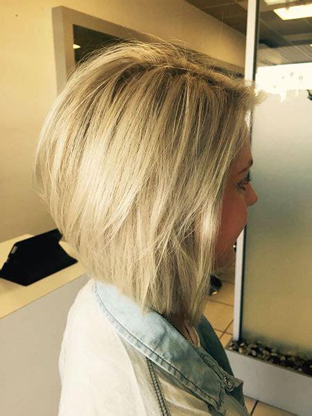cute long bob haircuts hairstyle 20 cute bob haircuts 2017 bob hairstyles 2017 short