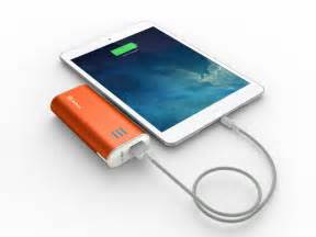 ? Best Portable Power Banks for Cell Phones    Reviews