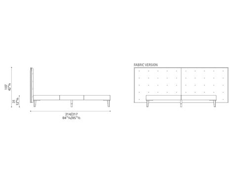 dwg poltrone poltrone dwg fiorile table x h with poltrone dwg