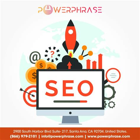 Seo Company In California by Why To Hire Seo Company In California Powerphrase Marketing