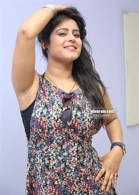 desi armpits manisha tagore actress hot armpit desi armpit mallu