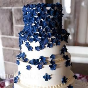 royal blue wedding theme invitesweddings com