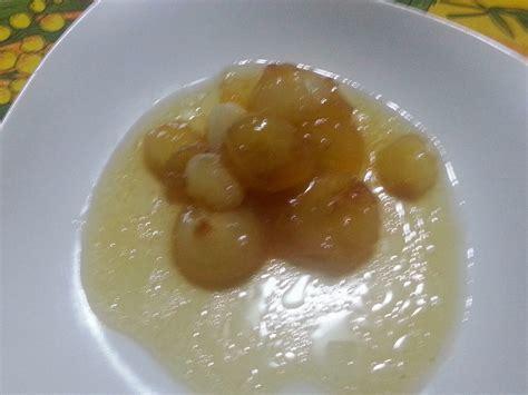 come cucinare le cipolline borettane cipolline borettane in agrodolce ricette senza glutine