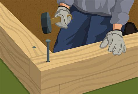 install landscape timber edging   home depot