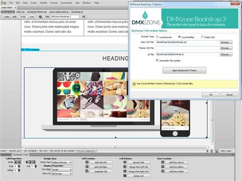 templates for dreamweaver cs6 templates for dreamweaver cs6 how to edit joomla