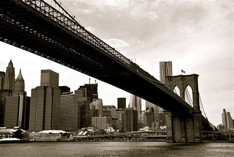 new york city landmarks classic new york city landmark photography manhattan digest
