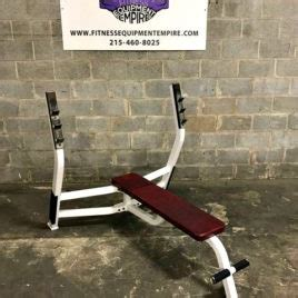 cybex olympic bench press benches squat racks archives fitness equipment empire