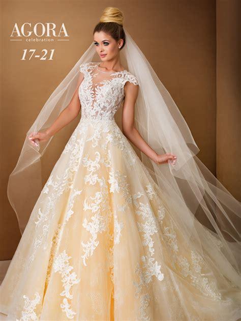 Brautmoden Kleider by 100 Russische Hochzeitskleider Einzigartige