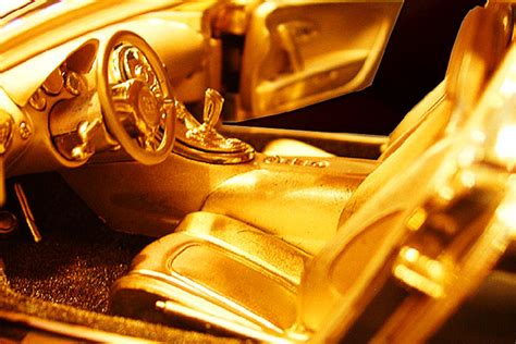 real gold cars golden cars repokar com the biggest online public auto