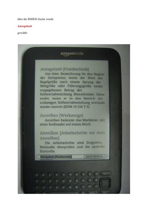 Mechatronic 3 Ebook 7 ebook glossar fachwoerter mechatronik kolbenstangenloser