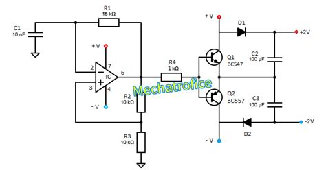 multiplier resistor formula function multiplier resistor 28 images tetra phono all in one broskie impedance multiplier