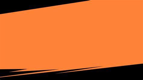 Super Smash Bros For Wii U Unlock Screen Template By Highpoweredart On Deviantart Smash Bros New Character Template
