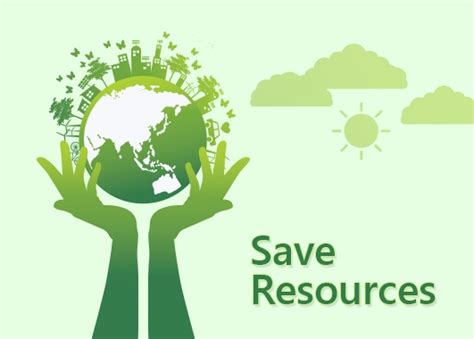 Live Earth Concerts Save Our Selves Says by 10 Smart Choices You Can Make To Save The Earth
