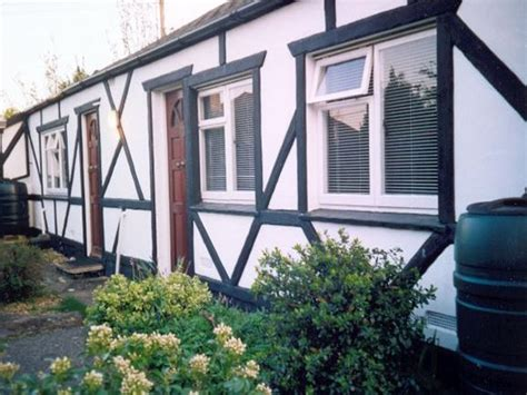 Friendly Cottages Isle Of Wight by Friendly Cottages Isle Of Wight