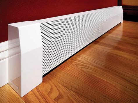 electric baseboard heater covers installing baseboard heaters tags how to find baseboard