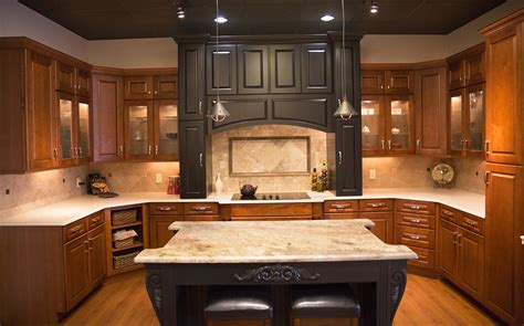 Kitchen Furniture Melbourne Hammond Cabinets Melbourne Fl Mf Cabinets