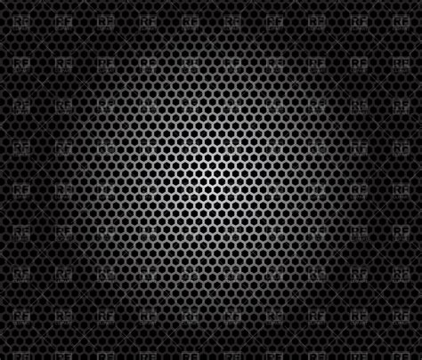 speaker background speaker grille background royalty free vector clip