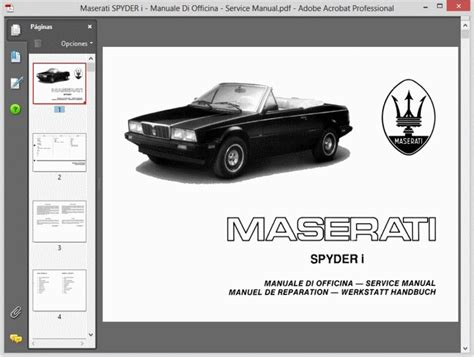 hayes auto repair manual 1990 maserati 228 windshield wipe control service manual pdf 1990 maserati 228 manual service manual 1990 maserati 228 hatch glass