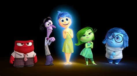 film bagus inside out box office disney s inside out nabs record breaking 2
