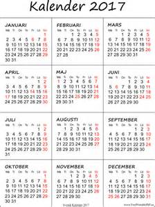 Calendar 2018 Romana Gratis Utskrivbara Kalender F 246 R 2017 Gratis Utskrivbara Pdf