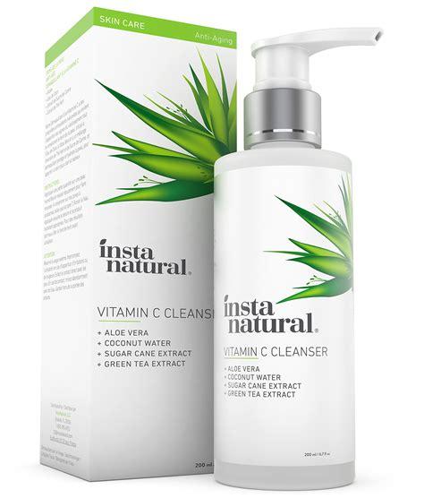 Best Seller Verile Acne Wash instanatural niacinamide 5 serum vitamin b3 anti aging moisturizer for skin