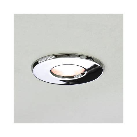 ip lights for bathrooms astro lighting 5548 kamo polished chrome bathroom