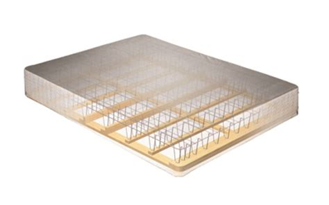 bed basics compare mattress foundations sleep city