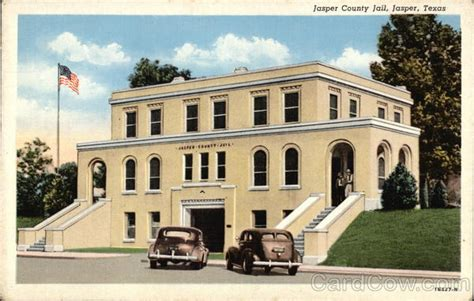 Jasper County Arrest Records Jasper County