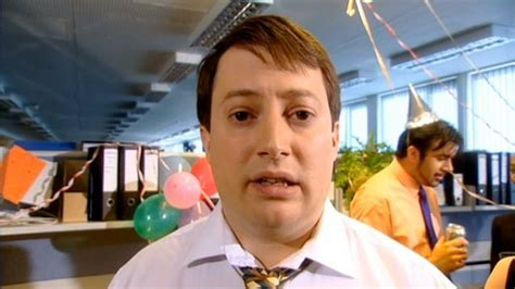 Peep Show Class Mba by Peep Show Series 2 Episode 1 Free