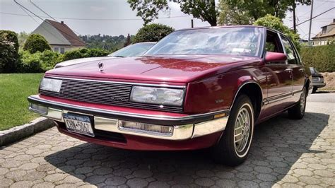manual cars for sale 1985 buick lesabre interior lighting 1987 buick lesabre sedan for sale