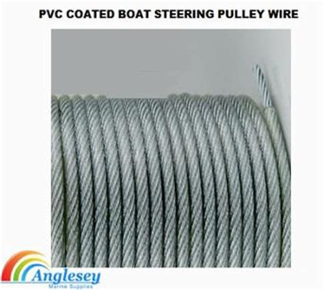 boat steering cable pulley helm boat steering cables boat steering wheels boat steering kit