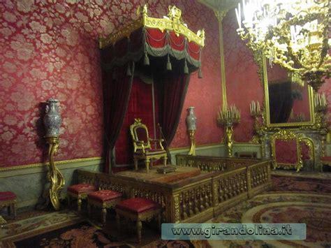 palazzo pitti interno firenze guida della citt 224 palazzo pitti e i giardini di