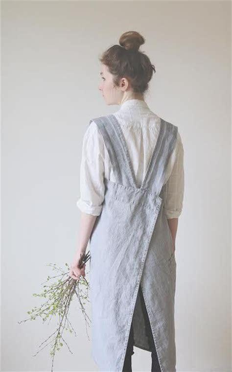pattern for artist smock best 25 japanese apron ideas on pinterest apron diy
