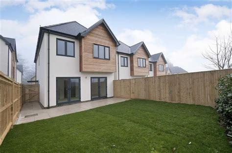 houses to buy ashford kent 4 bedroom detached house for sale in bybrook road ashford kent tn24