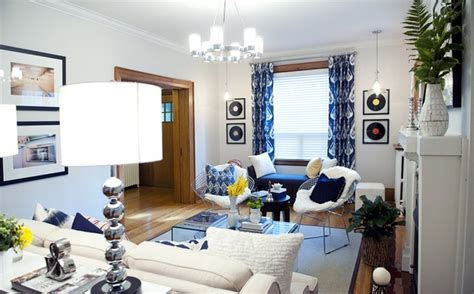 property room buying and selling with the property brothers contemporary living room orange county by