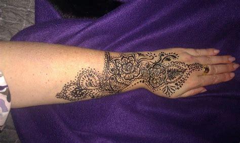 henna tattoo zetten henna voorbeelden makedes