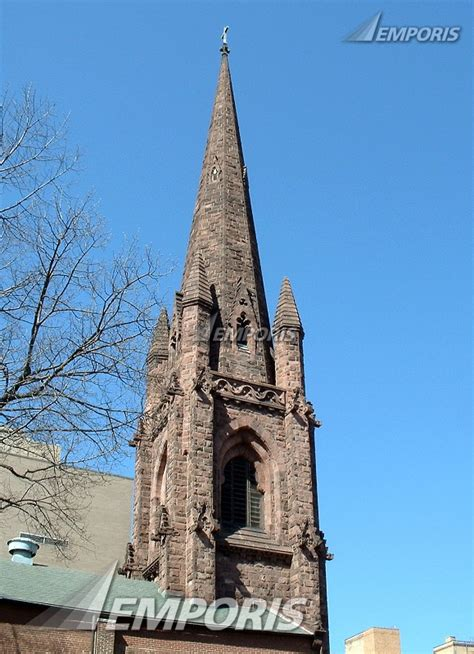 Superior Christ Church Reading Pa #3: 267528-Large-lookingup-view-from-the-southwest.jpg