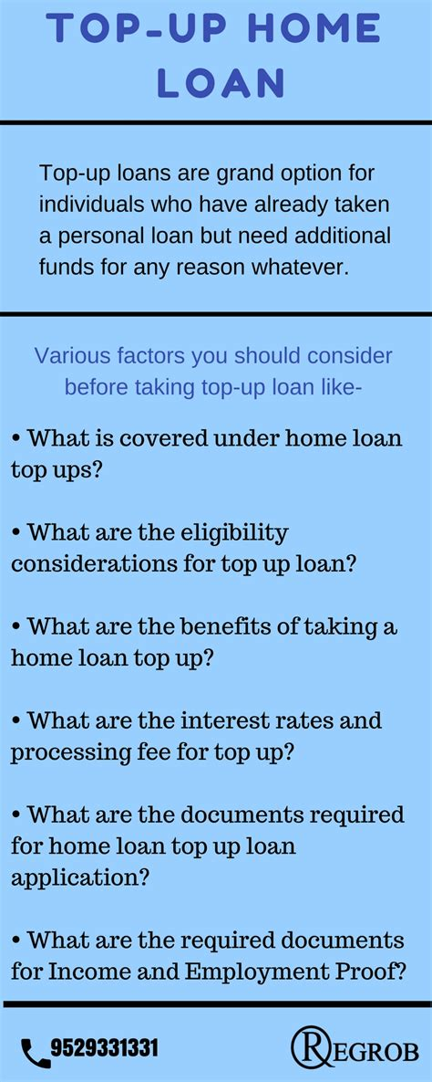 best housing loan in india best house loan in india 28 images oct 2016 best home loan interest rates in 2016