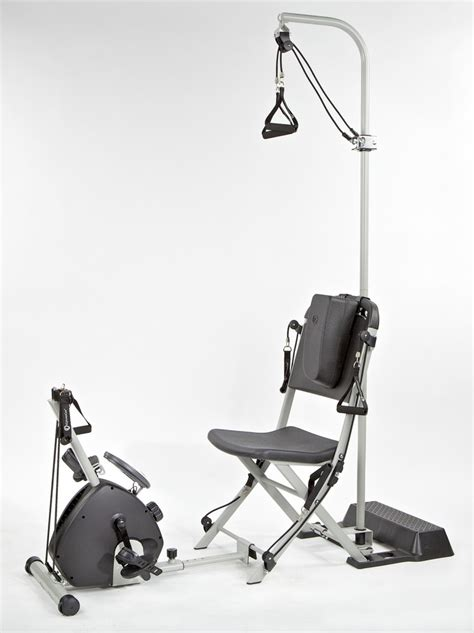 Chair Exercise System by Resistance Chair Exercise System Search Engine At