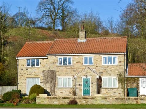 cote ghyll cottage pet friendly cottage osmotherley