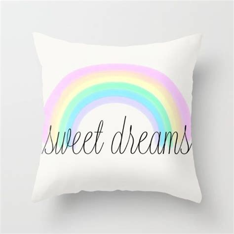 rainbow bedroom accessories best 25 unicorn decor ideas on pinterest