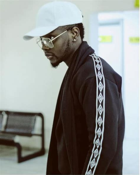 biography of nigerian artist kiss daniel nigerian singer kiss daniel melts internet with these photos