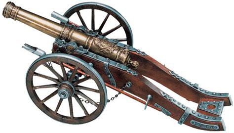 Senter Zoom Mini Usa 2000w c404 canon denix louis xiv denix