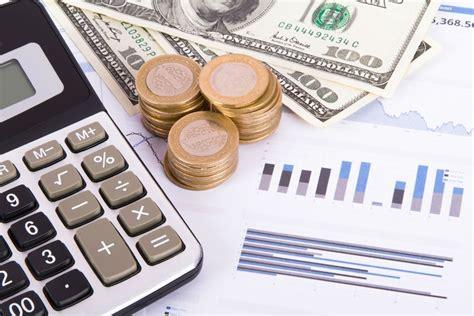 imagenes de finanzas 5 mentiras que los emprendedores creen sobre las finanzas