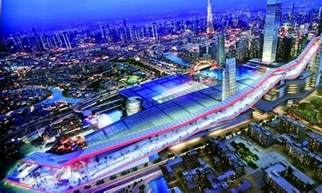 300 Square Feet Room Dubai To Build The Largest Indoor Ski Slope