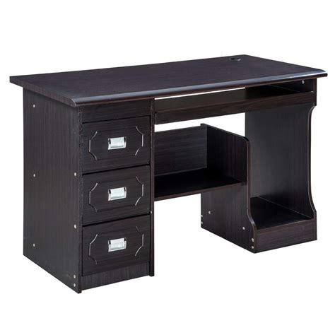 computer table for computer table flipkart brokeasshome com